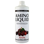Amino Liquid 1.000ml (1 Liter). BIERSTEDT SPORTS